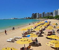 praia_fortaleza